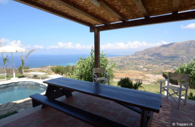 villa-orca-05-scopello-trapani