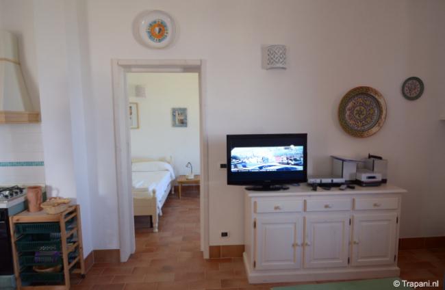 villa-orca-16-scopello-trapani