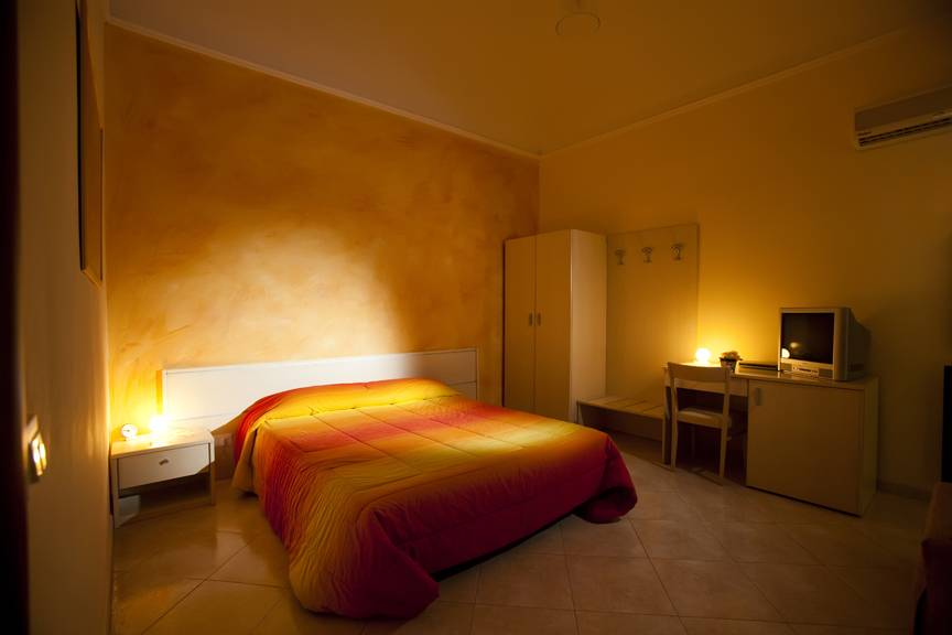 http://www.trapani.nl/wp-content/uploads/Bed-and-Breakfast-Ai-Lumi-Trapani2.jpg
